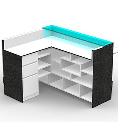 mobiliario-tiendas