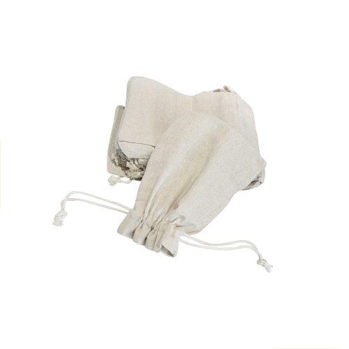 Bolsas de Lino