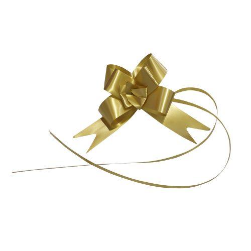 Decoración para regalos