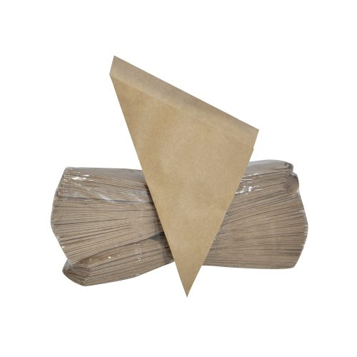 Conos de papel habana