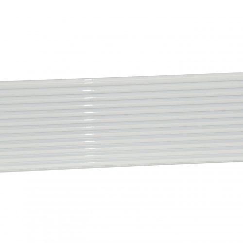 Panel de aluminio/multilama