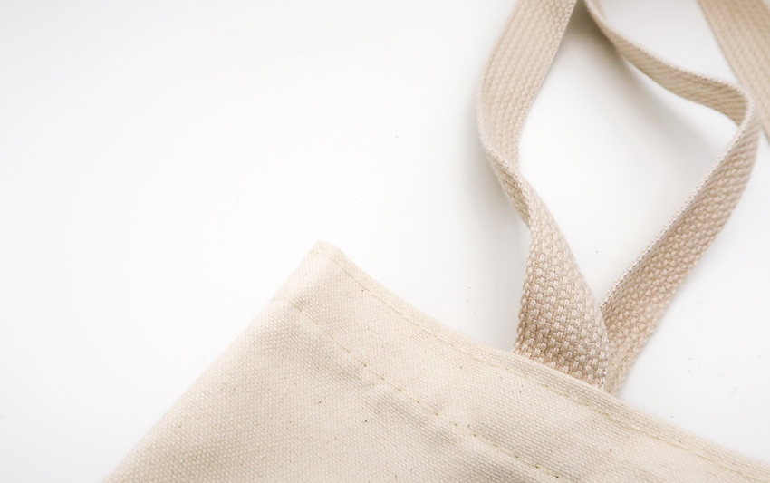 Porque comprar bolsas de lino para tu negocio
